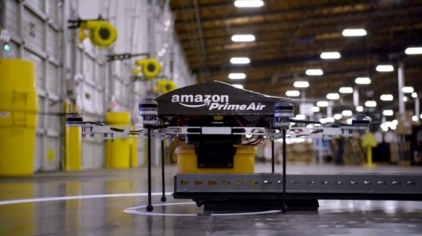 amazon_primeair