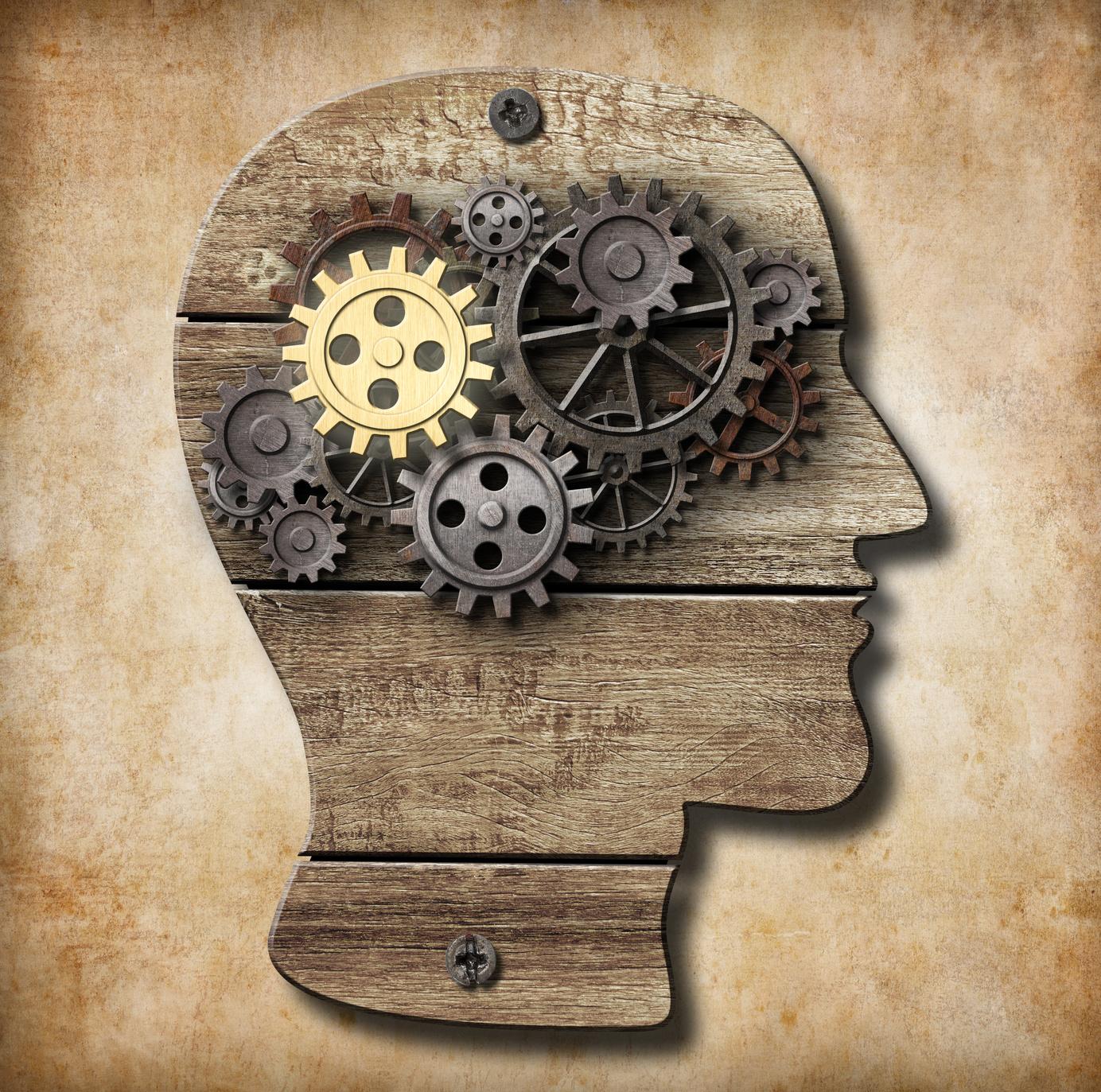 Advanced Behavioral Design: Drei mächtige Effekte, deren Risiken Sie kennen sollten