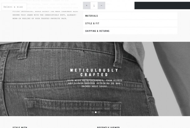 20jeans_feature