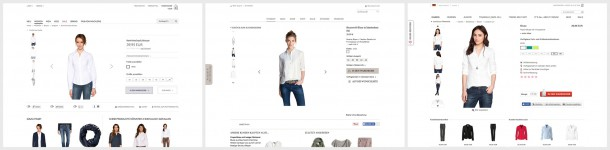 shopvergleich_pds
