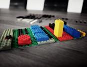 LEGO-Wireframe-Relevanz
