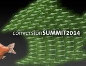 conversionSUMMIT14Teaser