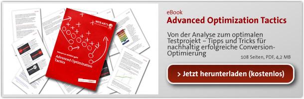 Call-to-Action-Advanced-Optimization-Tactics