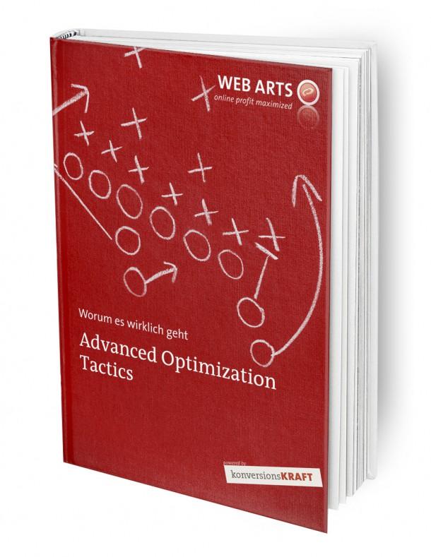 eBook-Advanced-Optimization-Tactics-Cover