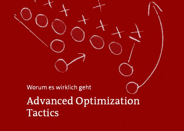 eBook-Advanced-Optimization-Tactics