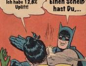 batman-uplift