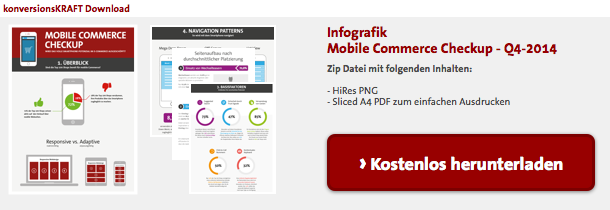 mobile-infografik-download-1
