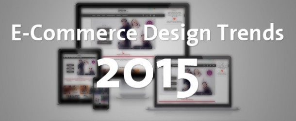 ecommerce-design-trends