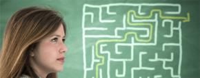 Checkliste: 15 einfache Dinge für reibungslose A/B-Tests