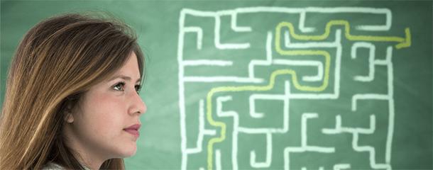 How to A/B Testing: 15 Learnings aus der Praxis, die Ihnen das Leben leichter machen