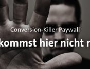 paywall-optimierung