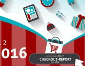 checkout-infografik-teaser