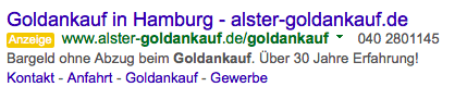 Goldankauf Adword-1