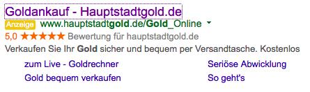 Goldankauf Adword-2