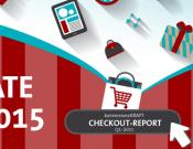 infografik-checkout-2015-teaser