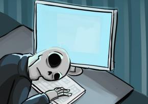 Langweilen Sie Ihre Nutzer nicht zu Tode – 11 Beispiele für unvergessliche Nutzererlebnisse im E-Commerce