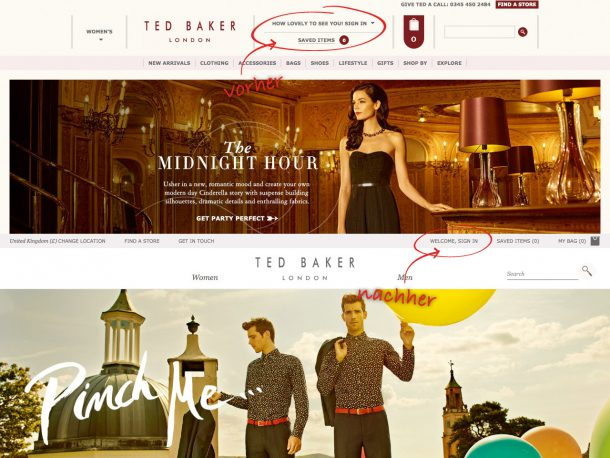 ted-baker-welcome