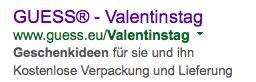 Valentinstag Adword-1