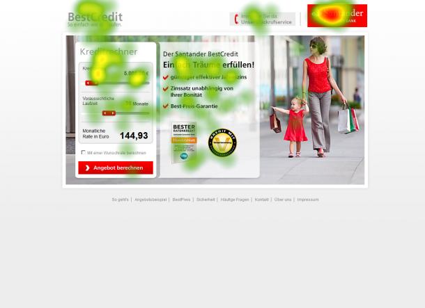 5_Sek_Test_santander_de_2015_11-25-32