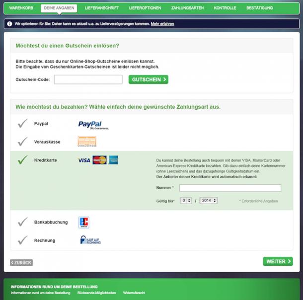 Checkliste: Qualitätssicherung als Erfolgsfaktor beim A/B Testing