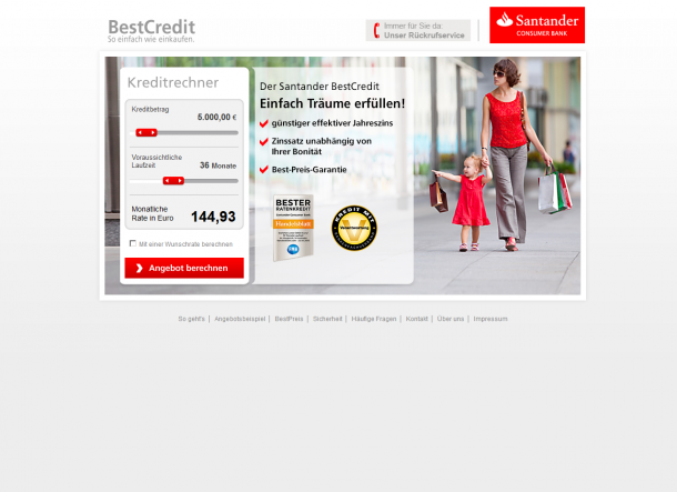 screenshot-www santander de 2015