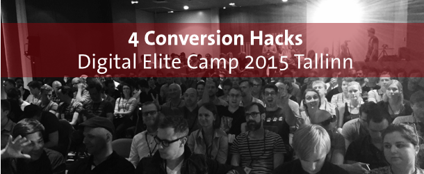 4-conversion-hacks-digital-elite-camp2015