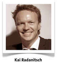 Kai Radanitsch