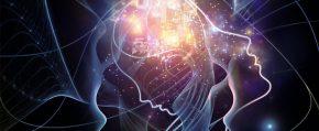 4 bewährte psychologische Effekte für Ihr Marketing