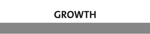 Growth Canvas - Growth