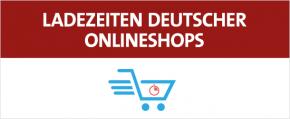 Deutscher E-Commerce verbrennt 15 Mio € pro Sekunde Ladezeit (Infografik)