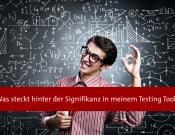 signifikanz-testing-tool