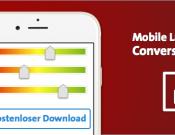 teaser_mobile-landingpage