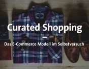 curated-shopping-title