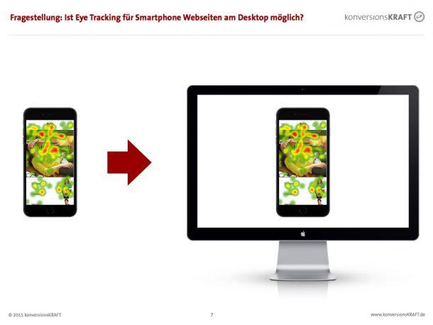 02_eyetracking_smartphone_desktop