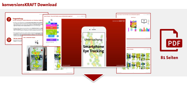 download_teaser_smartphone_eyetracking