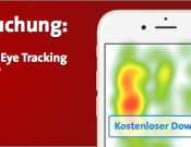 teaser_smartphone_eyetracking