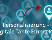 perosonalisierung-tante-emma