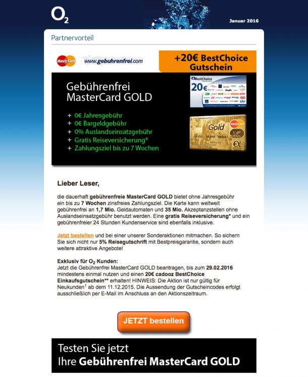 O2-Email_lieberLeser