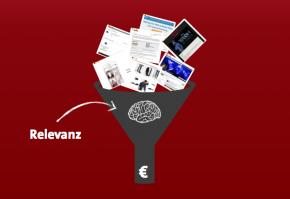 5 Impulse für mehr Relevanz im Online-Marketing