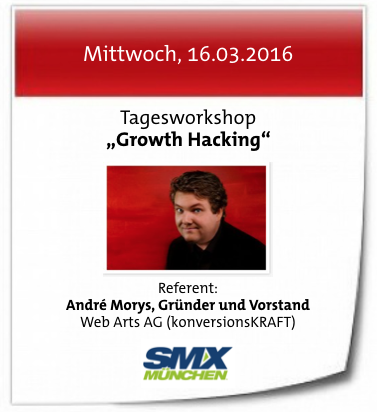 growth-hacking-workshop-smx