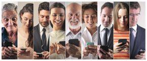 4 Schritte, wie man Kundendaten für eine erfolgreiche Personalisierung nutzt