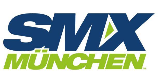 smx-logo-fb