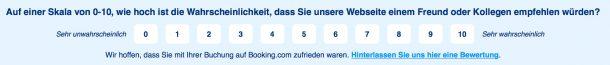 Booking_com_Bestätigung