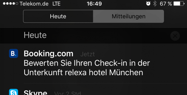 booking-bewertung1