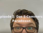 converison-whiteboard-episode2