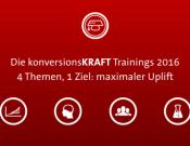 konversionsKRAFT-trainings-2016