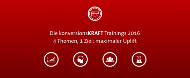 konversionsKRAFT-trainings-2016