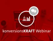 konversionskraft-webinar-conversion-prozess