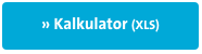 strategie-kalkulator-xls