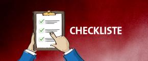 Checkliste: 44 Tipps für mehr Erfolg im Optimierungsprojekt
